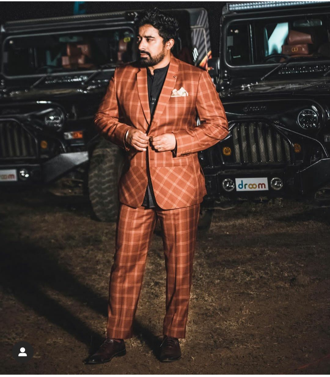 Rannvijay  Singh Singha's Biography, Age, Wiki, Photos, About & More