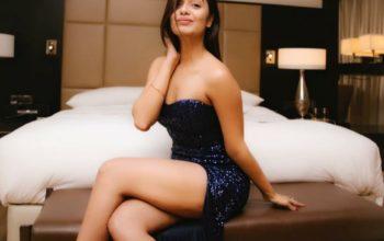 Divya Agarwal Instagram, Age, Height, Biography, Boyfriend & More