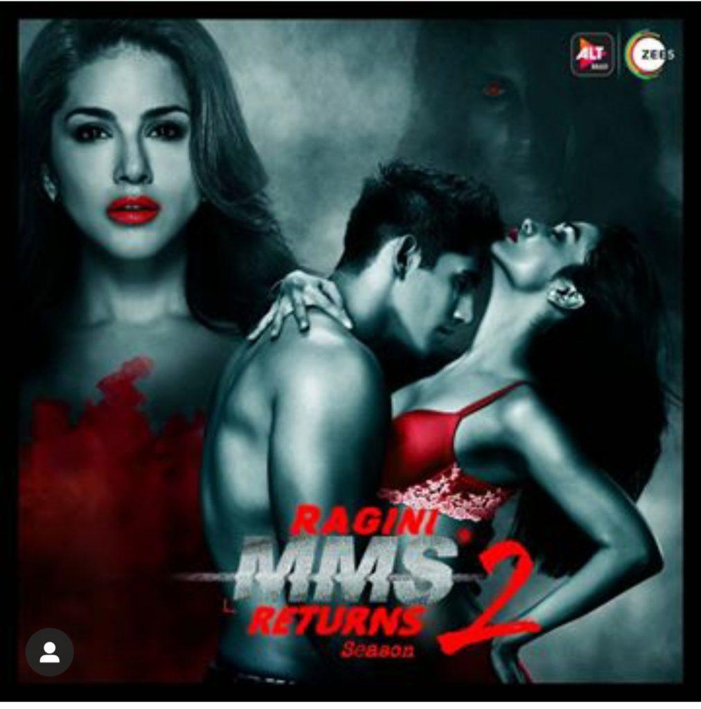Ragini MMS Return 2
