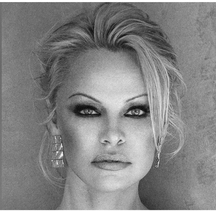 Pamela Anderson's Plastic Surgery, Age, feet, Wikipedia, Bio & More
