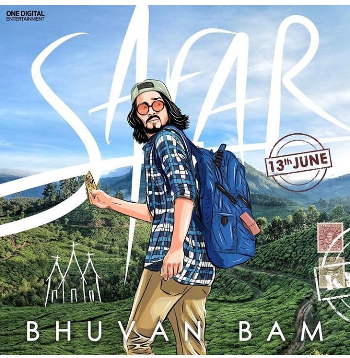 Bhuvan Bam's Sagar
