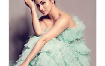 Mouni Roy Height, Age, Wiki, Biography, photos & More