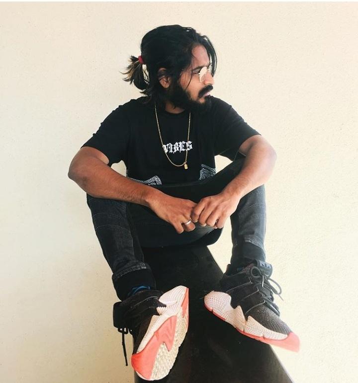 Emiway Bantai (Rapper) Age