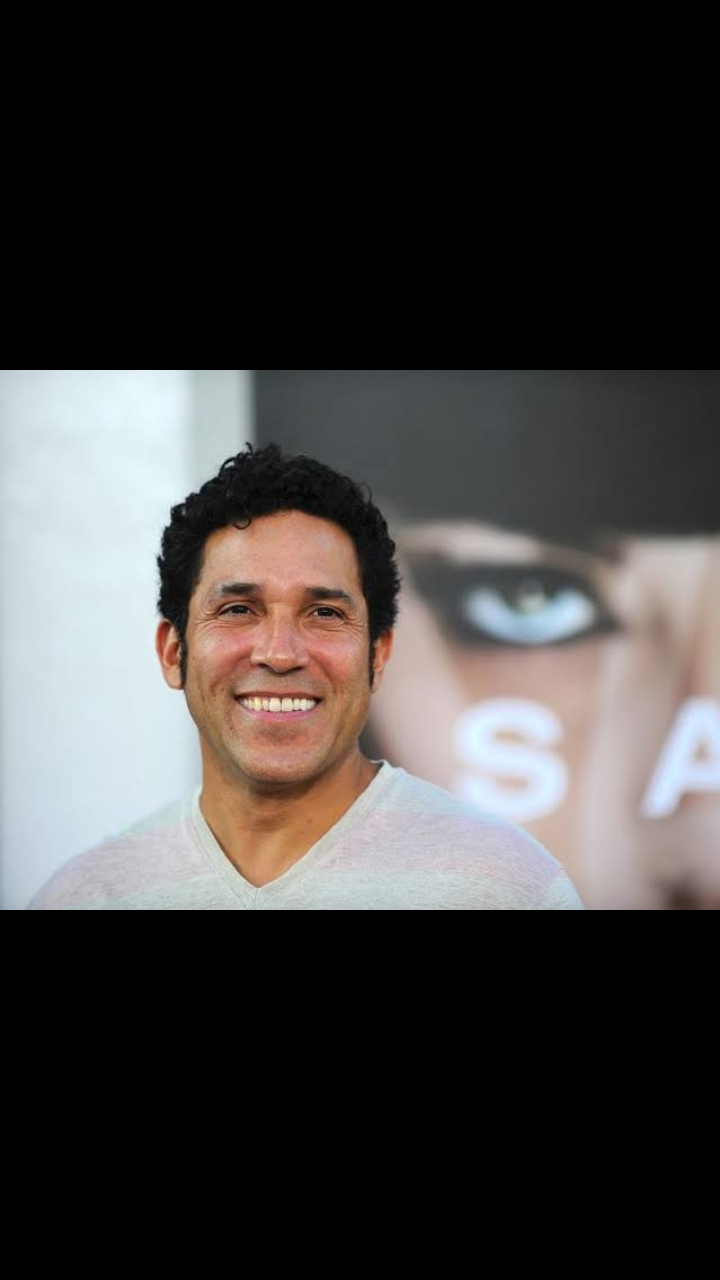 Oscar Nunez's State Farm, Age, Height, Biography, Wikipedia & More:-