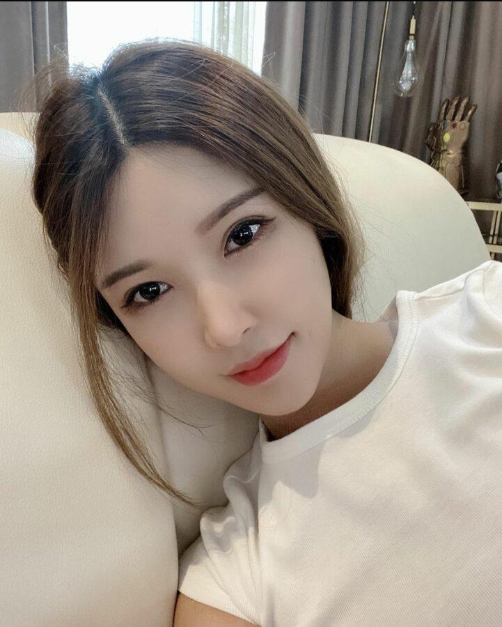 Gatita Yan Biography, Wiki, Age, Bio, Family, Boyfriend, Info, Tong Lee Yann