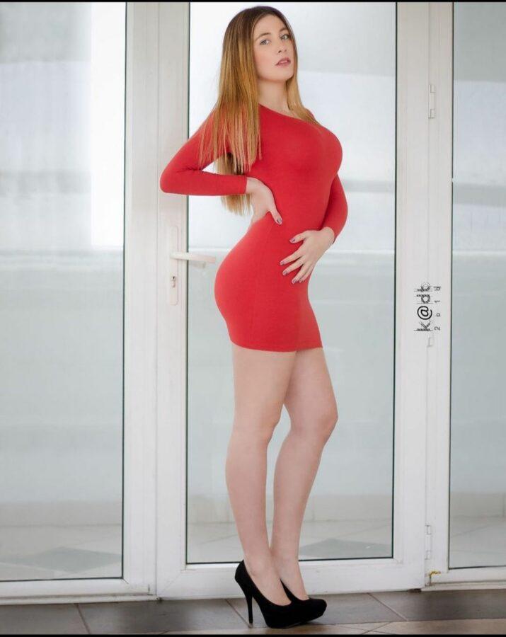 Camy Lita (Camila Andrea) Biography, Wiki, Age, Height, Bio, Details, Info, Family