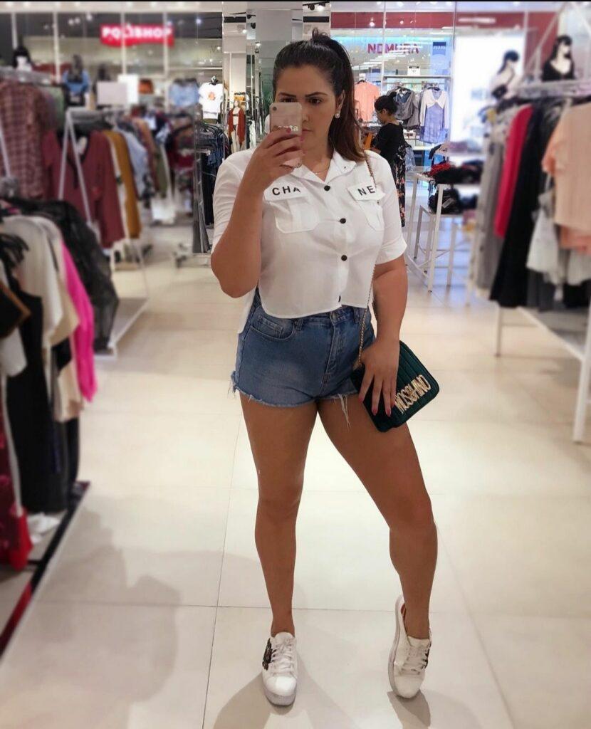 Deh Alves Bio